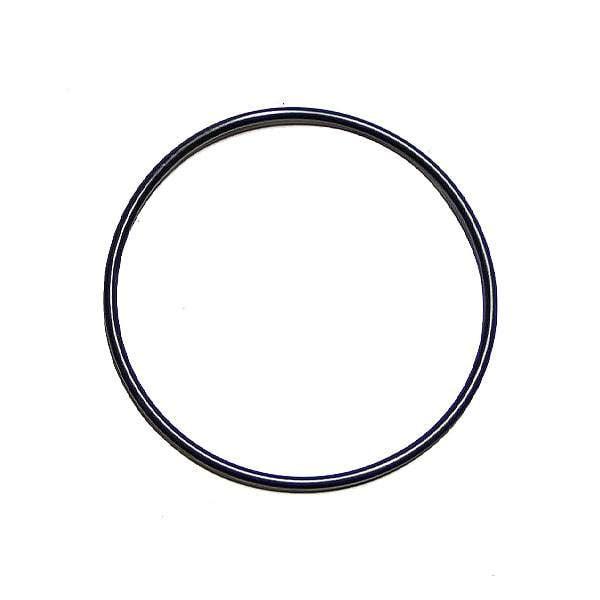 1313718 | Caterpillar Seal-O-Ring | Highway and Heavy Parts (O-Ring Seal)