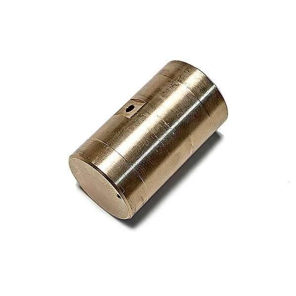 1329439P | Caterpillar Pin - Cam Follower, 3500 | Highway and Heavy Parts (Cam Follower Pin)