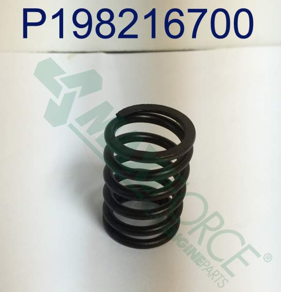 198216700 | Perkins 400 Series Valve Springs | Highway and Heavy Parts (Spring)