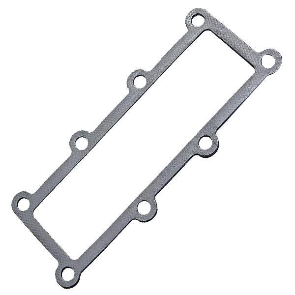 1504104 | Gasket | Highway and Heavy Parts (Gasket)