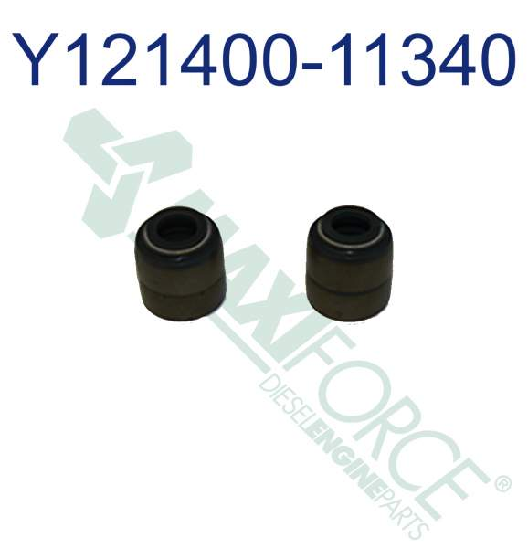 11-8934 | Yanmar TNE94/98 Exhaust Valve Stem Seal | Highway and Heavy Parts (Valve Stem Seal)