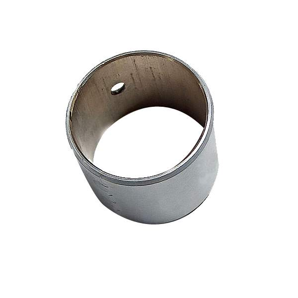 1810049C1 | Navistar Bushing Conn Rod | Highway and Heavy Parts (Connecting Rod)