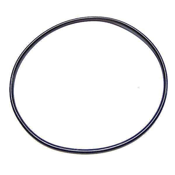 675774C1 | Navistar Oring Cylinder Sleeve Dt466 | Highway and Heavy Parts (O-Ring)