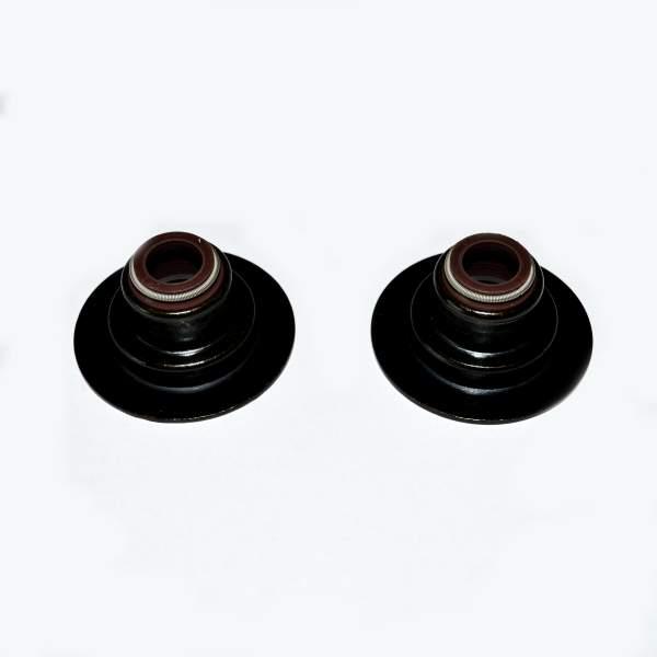 P207444   Exhaust Valve Stem Seal