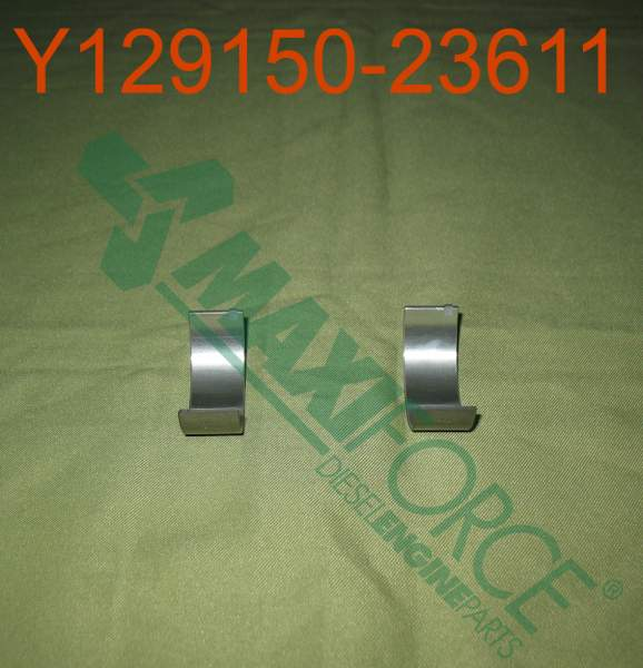 P211729 | 0.25mm Connecting Rod Bearing
