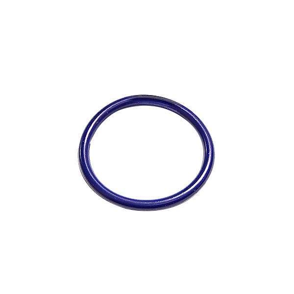 2153198 | Caterpillar C12 Injector Seal Ring (Upper), New | Highway and Heavy Parts