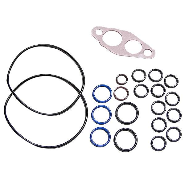 2172638 | Caterpillar Gasket Set, Fuel System | Highway and Heavy Parts