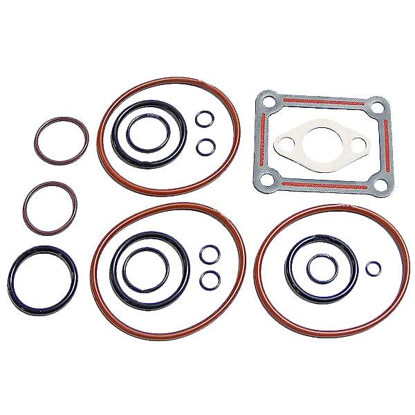 1136931 | Gasket Set | Highway and Heavy Parts