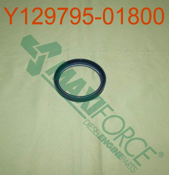 P211744 | Front Crank Seal