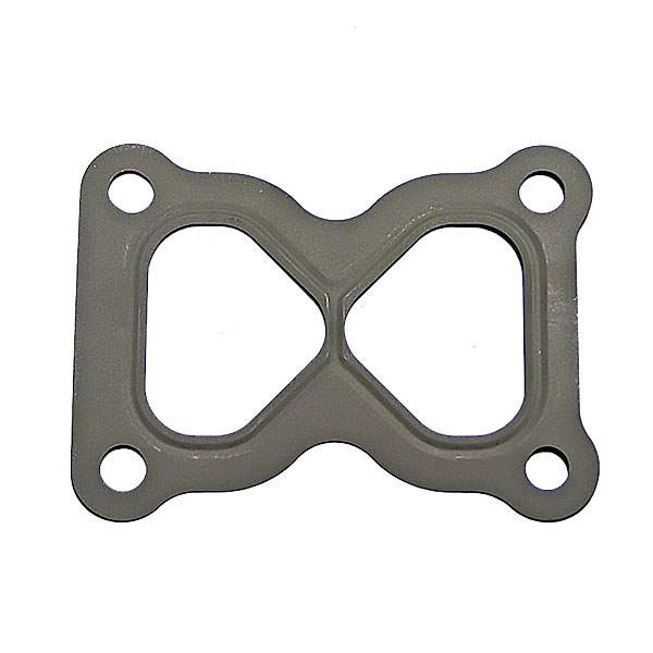2937638 | Turbo Mounting Gasket for Caterpillar C13 | Highway and Heavy Parts (Turbo Mounting Gasket)