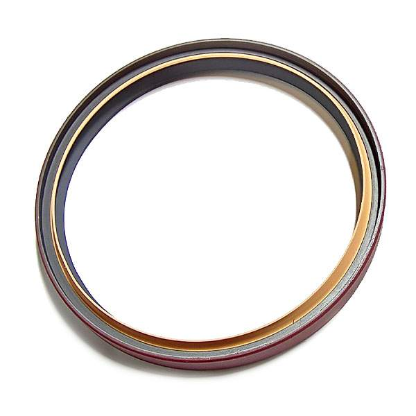 3006738 | Cummins N14 Rear Crankshaft Seal, New | Highway and Heavy Parts (Rear Crankshaft Seal)