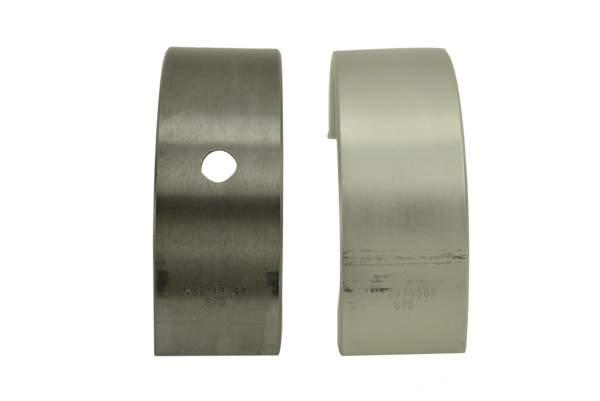 2110587 | Caterpillar C12 Main Bearing (STD), New | Highway and Heavy Parts