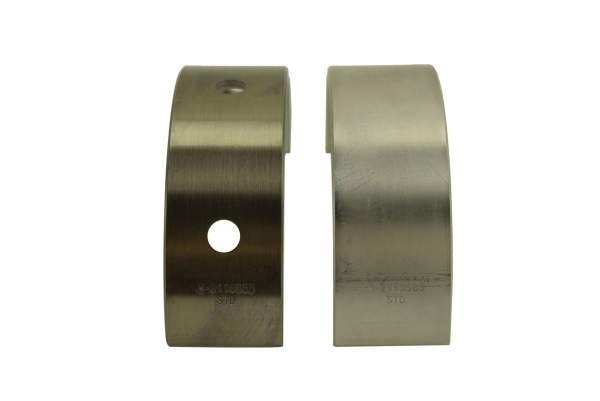 2110588 | Caterpillar C12  Main Bearing (STD), New | Highway and Heavy Parts