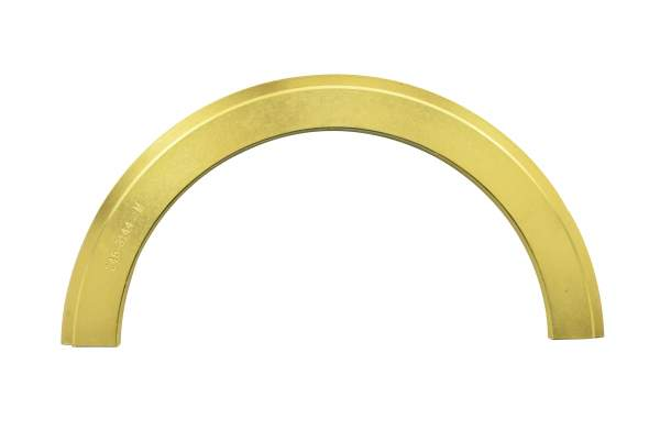 2463144 | Caterpillar C12 Thrust Plate, New | Highway and Heavy Parts