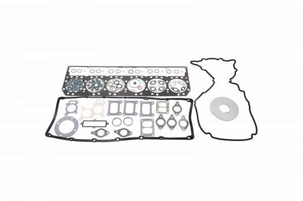 MCBC10012 | Caterpillar C12 In Chassis Gasket Set, New | Highway and Heavy Parts
