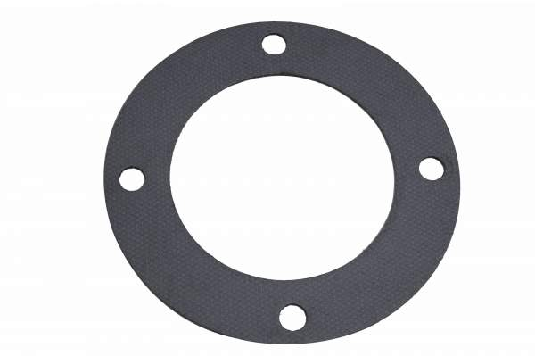 1013125 | Caterpillar Gasket | Highway and Heavy Parts