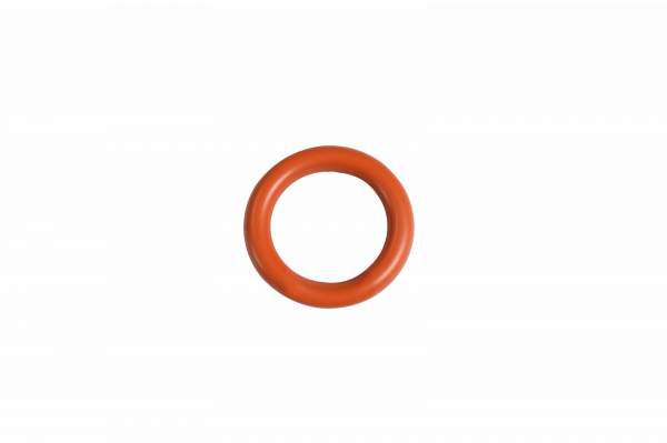 1142687 | Caterpillar Seal - O-Ring | Highway and Heavy Parts