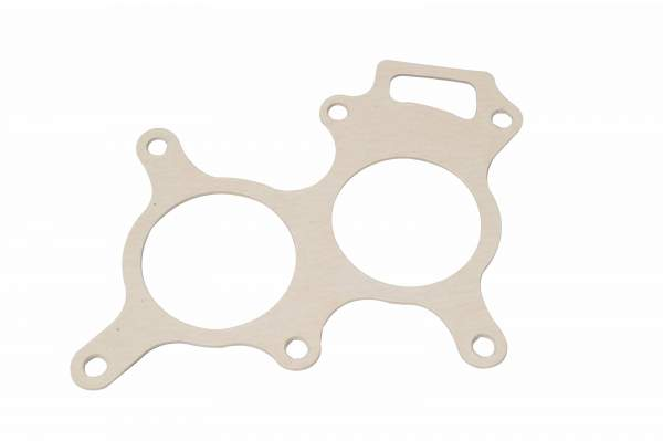 1314164 | Caterpillar C12 Housing Gasket, New | Highway and Heavy Parts