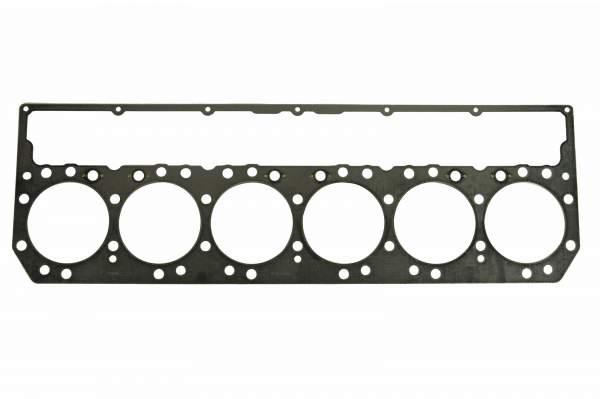 1873306 | Caterpillar C12 Cylinder Head Gasket | Highway and Heavy Parts (Cylinder Head Gasket)