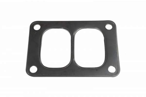 1S4295 | Caterpillar Gasket - Turbo Mounting | Highway and Heavy Parts
