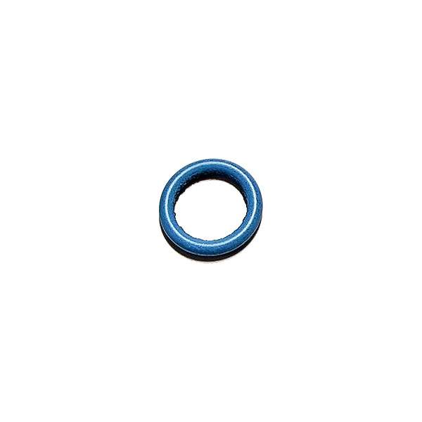 2147566 | Caterpillar Seal - O-Ring | Highway and Heavy Parts