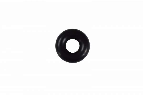 4G4972   Caterpillar Seal - O-Ring   Highway and Heavy Parts