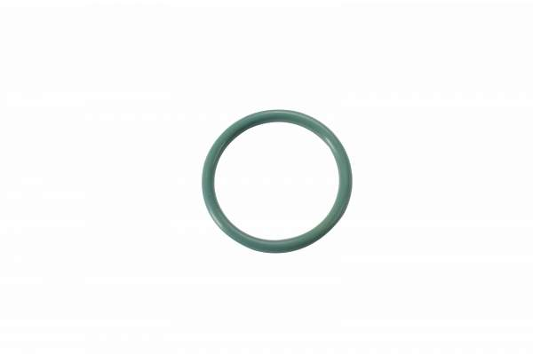 5P3456 | Caterpillar Seal - O-Ring | Highway and Heavy Parts