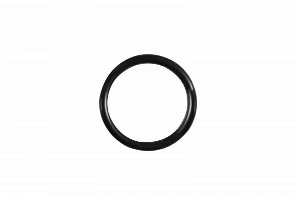 619458 | Caterpillar Seal-O-Ring | Highway and Heavy Parts