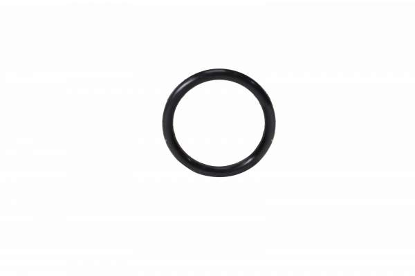 6V4589 | Caterpillar Seal - O-Ring | Highway and Heavy Parts