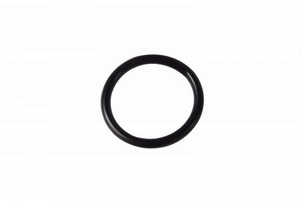 6V5063   Caterpillar Seal - O-Ring   Highway and Heavy Parts