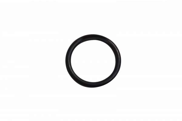 6V6609 | Caterpillar Seal - O-Ring | Highway and Heavy Parts