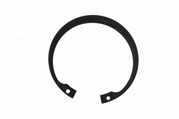 2502940   Caterpillar C15 Pin Retainer   Highway and Heavy Parts