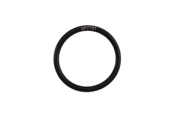 5P7701 | Caterpillar Seal - O-Ring | Highway and Heavy Parts