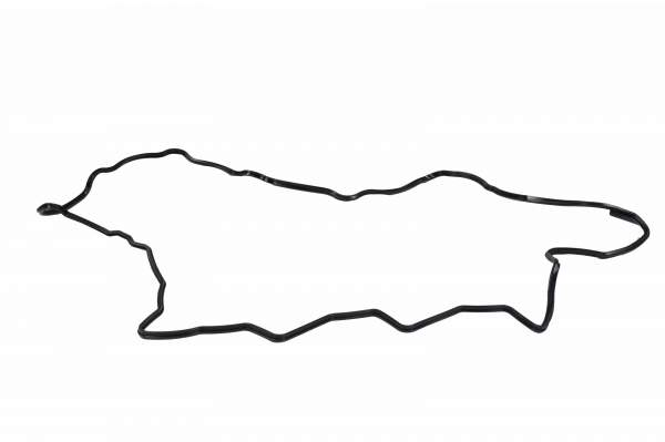 3954324   Cummins Gasket - Rocker Cover, ISB   Highway and Heavy Parts