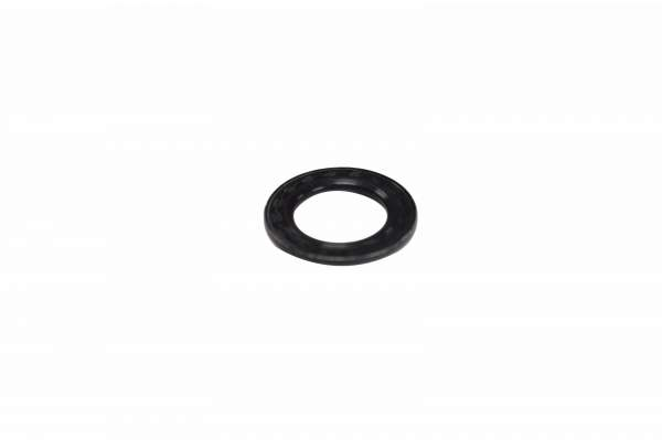 3963990 | Cummins Washer, Sealing | Highway and Heavy Parts