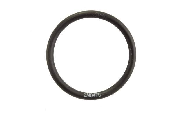 IPD - 2N0475 | Seal, O Ring - Image 1