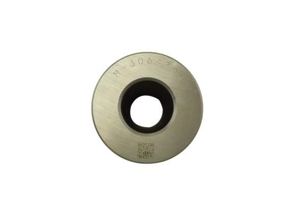 IMB - 3064304 | Cummins N14 Piston Pin, New - Image 1