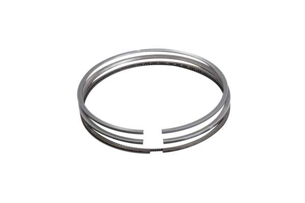 IMB - 2881756 | Cummins ISX15 HPCR Piston Ring Set, New - Image 1
