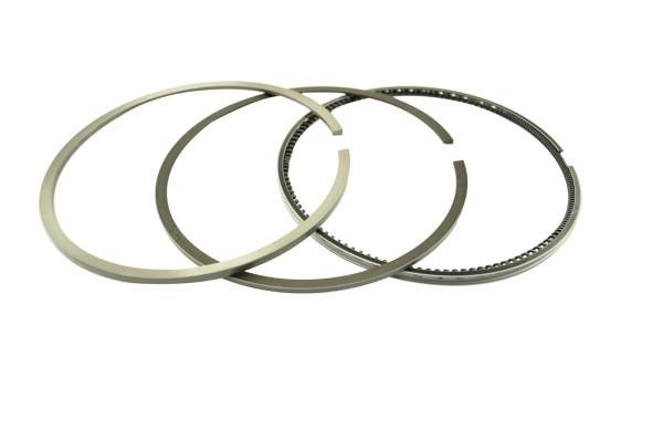 IMB - 3804500 | Cummins N14 Piston Ring Set, New - Image 1