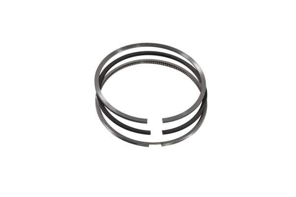 IMB - 3802429   Cummins C-Series Piston Ring Set - Image 1