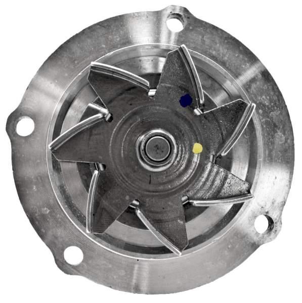 IMB - 4C3Z8501AC | Water Pump - Image 1