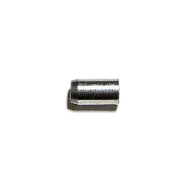 IMB - 8991112 | Navistar Intensifier Piston - Image 1