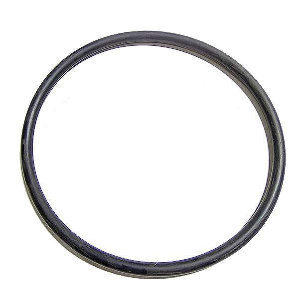 IMB - 1M9011 | Caterpillar Seal-O-Ring - Image 1