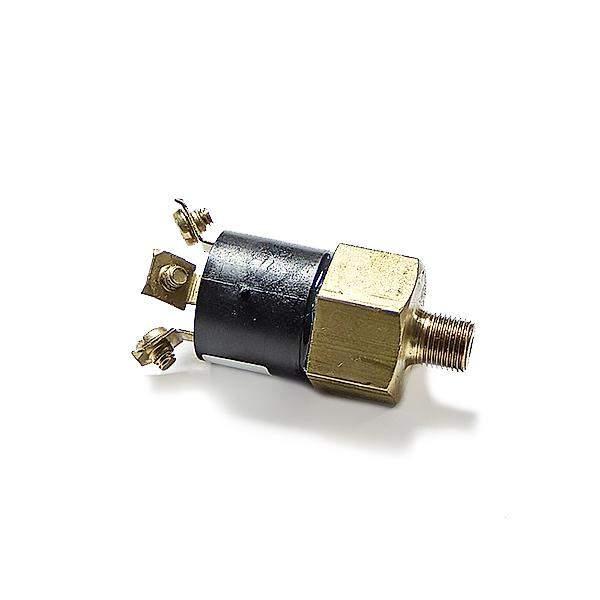 IMB - 23520026 | Detroit Diesel Switch Fuel/Oil Pressure - Image 1