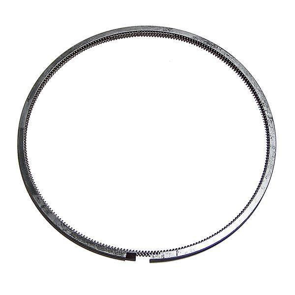 IMB - 2W6763 | Caterpillar Seal, Crankshaft, D343 - Image 1