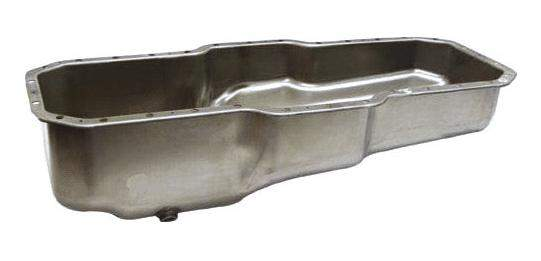 PAI - 240GB5240M | Mack E-Tech/Aset Oil Pan, New - Image 1