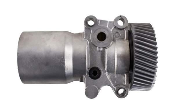 BOS - HPOP123X | Hp Oil Pump 6.0L - Image 1