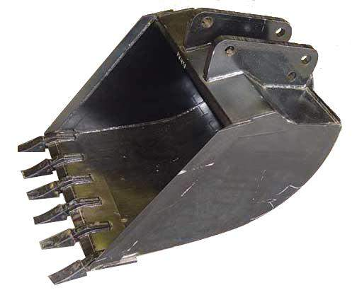 """PVE - PV458 