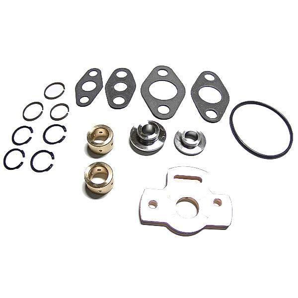 IMB - 3801523 | Cummins N14 Turbo Bearing and Seal Kit, New - Image 1