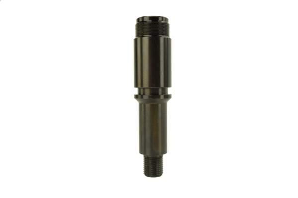 IMB - 7W5435 | Caterpillar 3406/B/C Nozzle Adapter (40mm) - Image 1